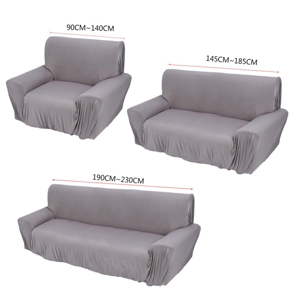 walmart armchair covers revolving chair 20+ choices of sofa | ideas