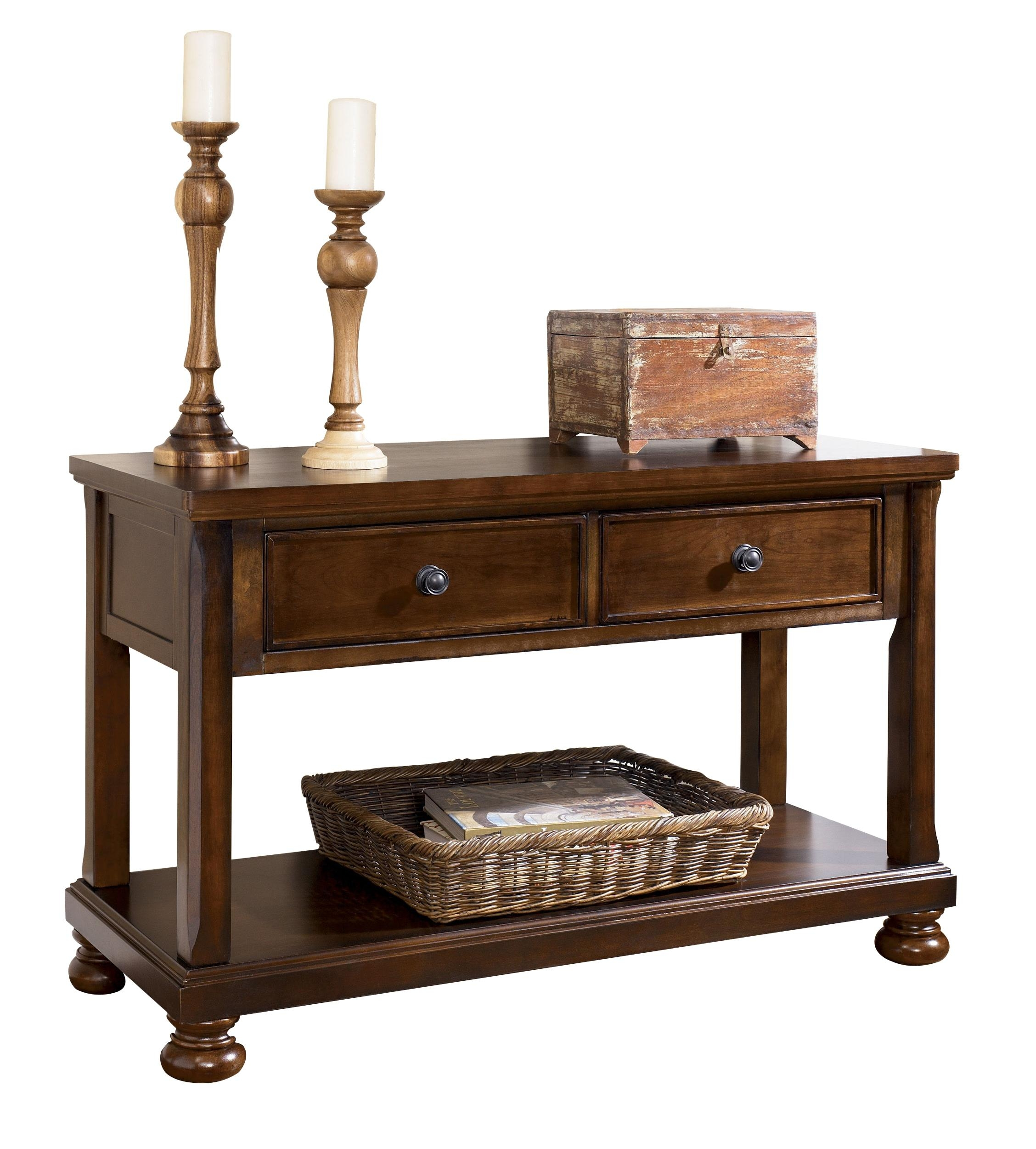 rustic sofa table canada clayton cheers 20 43 choices of tables with storages ideas