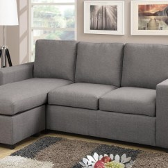 Miniature Sofa Jcpenney Sectional Mini Sofas Small You Ll Love