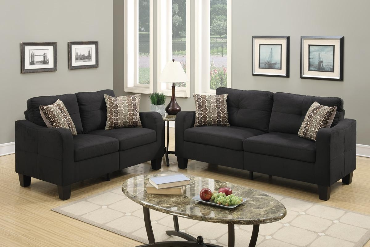 reclining sofas and loveseats sets tufted leather sofa nyc 20 best ideas
