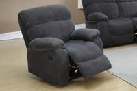 20 Best Rocking Sofa Chairs