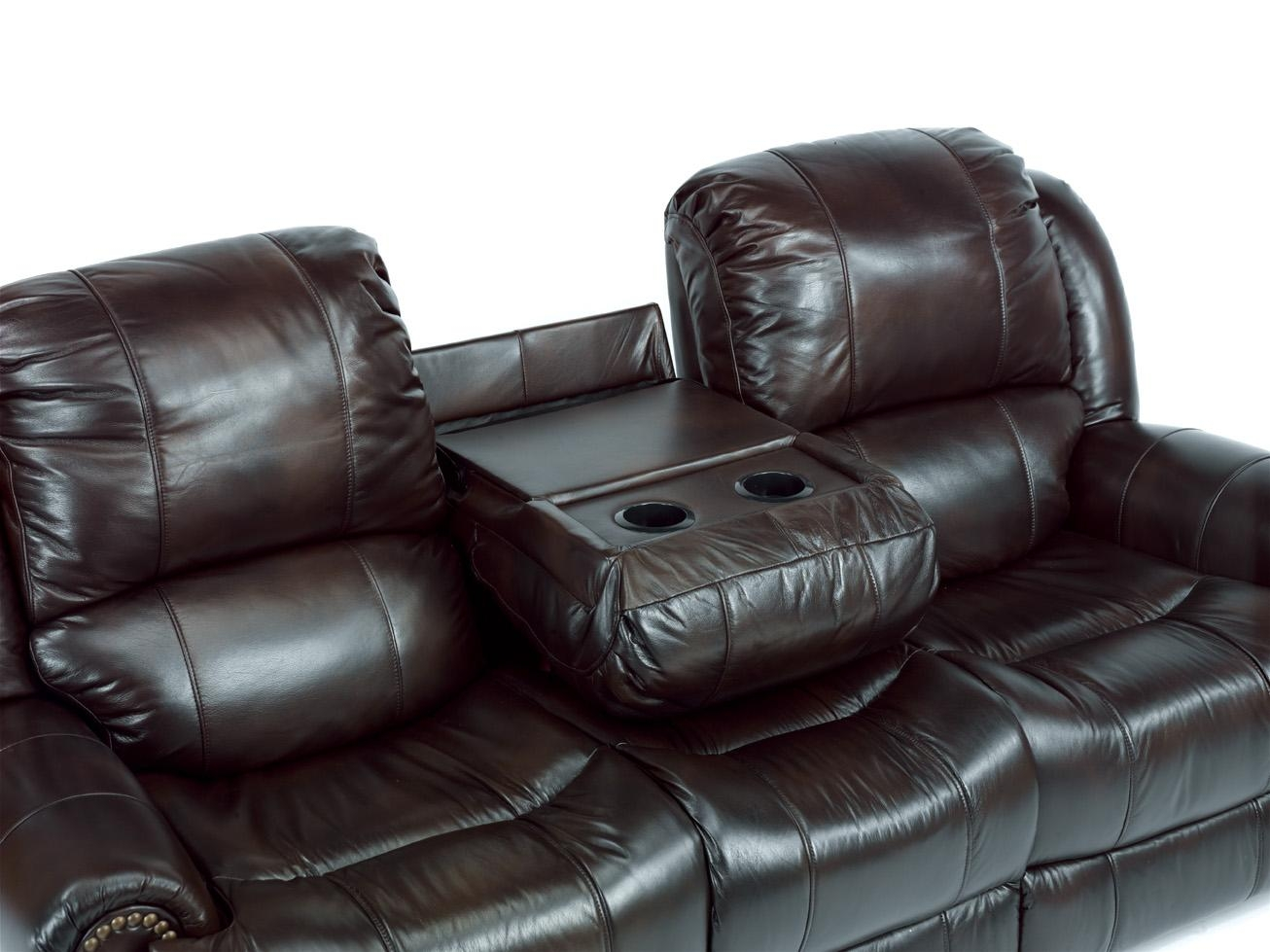 leather sofas tampa black corner sofa and chair 20 collection of ideas