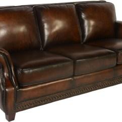 Next Brompton Leather Sofa Antique Gold Table 20 Best Ideas Sofas