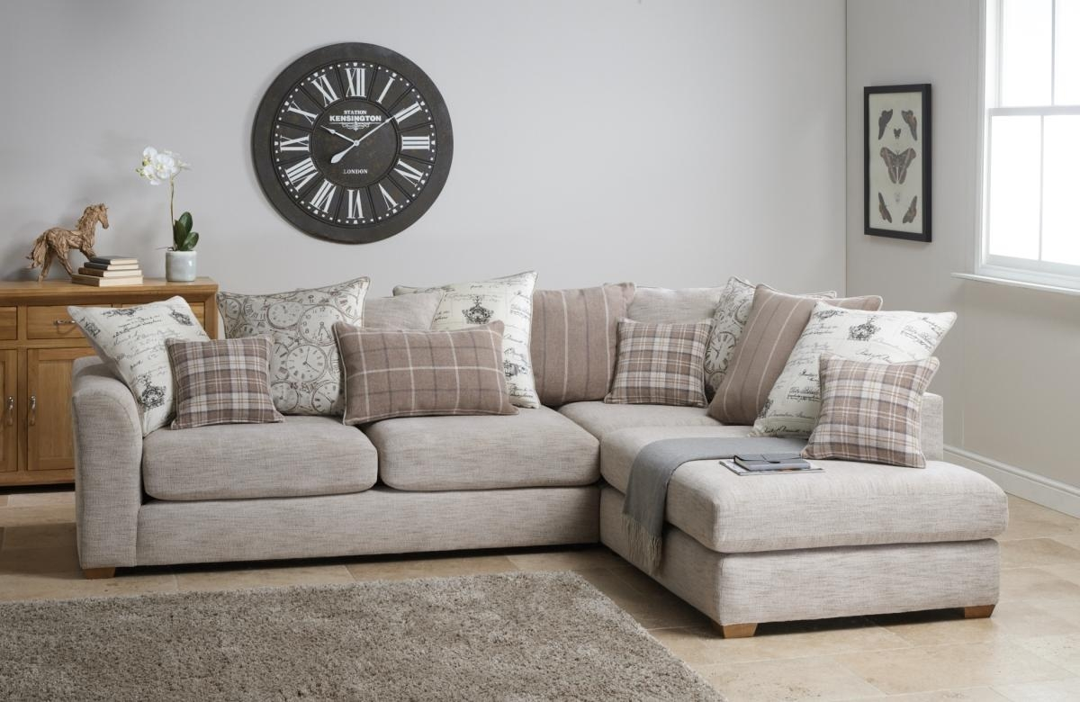 oak furniture sofa beds grey living room carpet 20 inspirations florence ideas