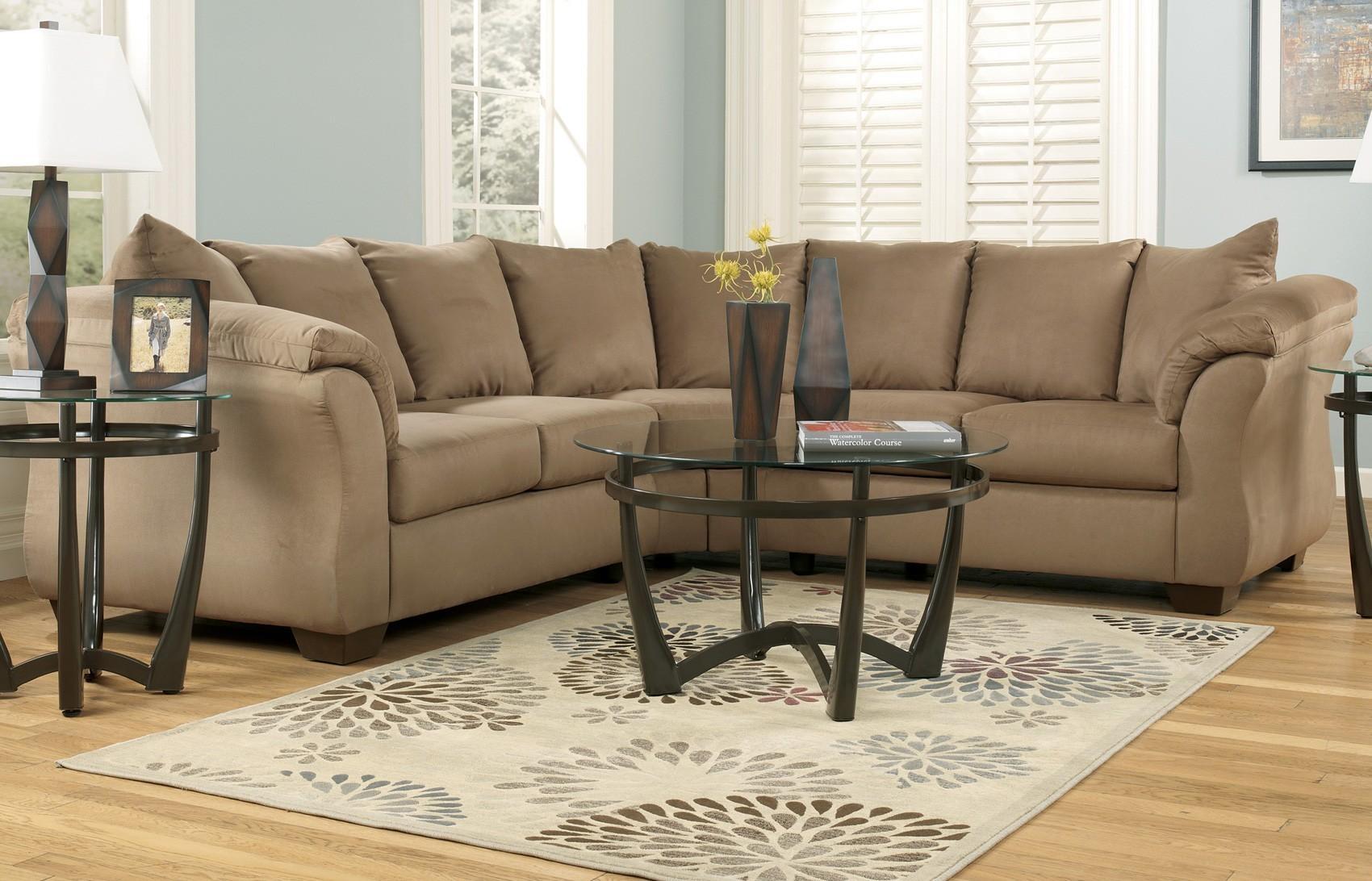 sectional sofas ashley furniture san antonio texas 15 photos grenada sofa ideas