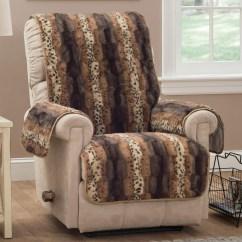 Sofa Covers Low Price Foam Sleeper Furniture 20 Photos Animal Print Sofas | Ideas