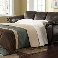 Queen Size Pull Out Sleeper Sofa Single Cushioned 3 Seater 20 Collection Of Bed Sofas Ideas