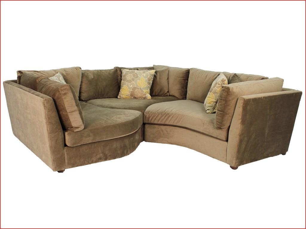bauhaus sofas cama modern sofa table legs 3 piece puzzle sectional energywarden