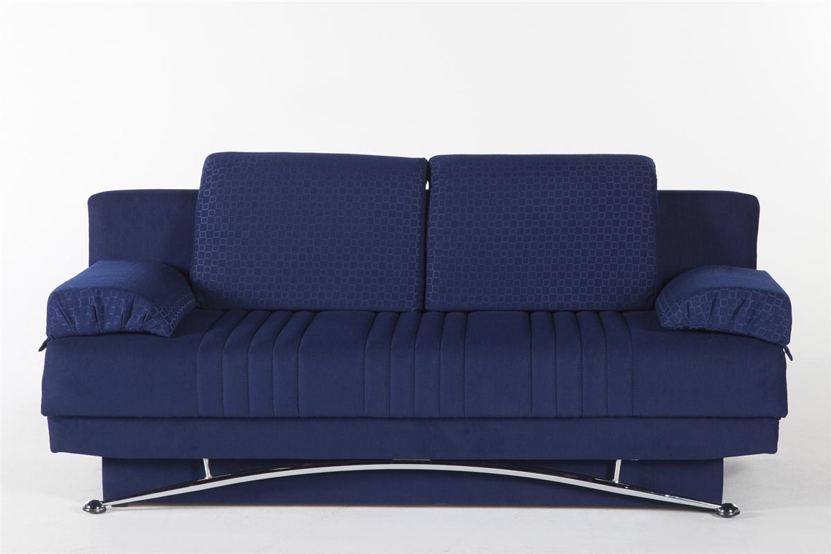 best queen sleeper sofa 2017 plans to build a bed 20 collection of convertible sofas ideas