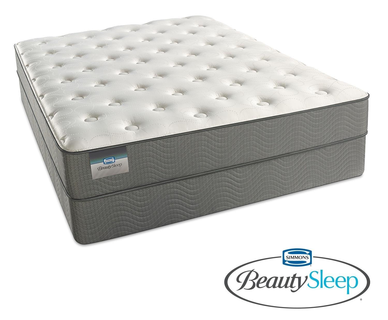 mattresses sofa sets collapsible bed 20 ideas of queen mattress