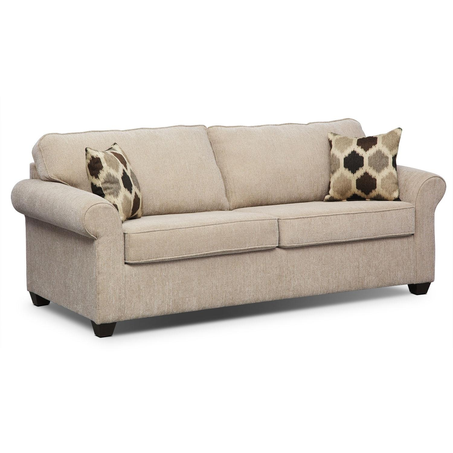 best queen sleeper sofa 2017 professional cleaning cost london 20 collection of convertible sofas ideas