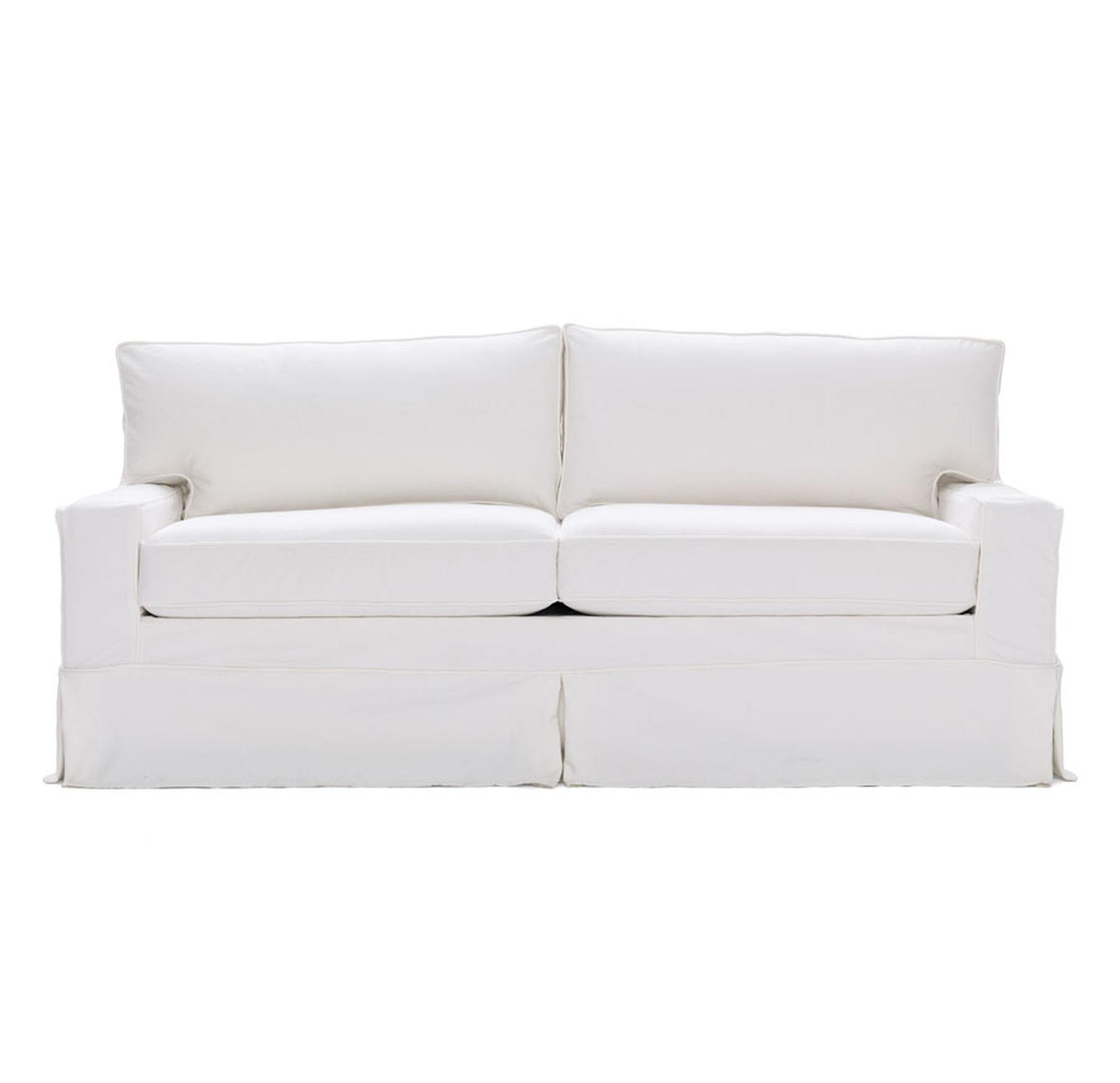 alex ii 89 sofa slipcover lazy boy sleeper dimensions 20 best slipcovers for sofas ideas