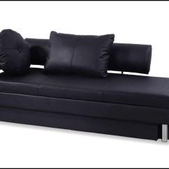 Sofa Sheets Moving Problem Solutions 20 Photos Sleeper Ideas
