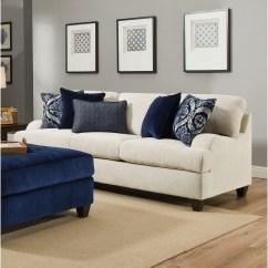 Commercial Sofas And Chairs Wayfair Outdoor Chair Cushions 20 Photos Sofa Ideas