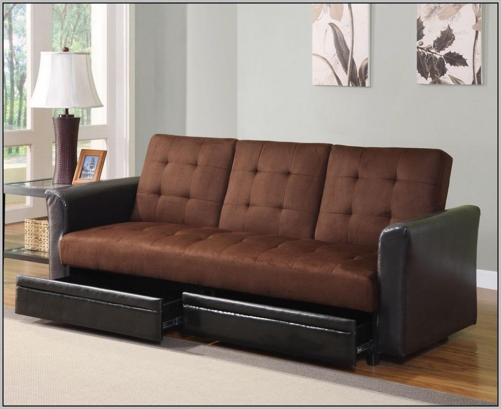 sofa sheets toddler flip out kmart 20 best sleeper ideas