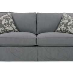 King Size Sofa Sleepers Fabric In Pune 20 Best Collection Of Sleeper Sectional