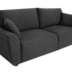 Queen Sofa Beds Clearance Harrison Bernhardt 20 Best Collection Of Ideas