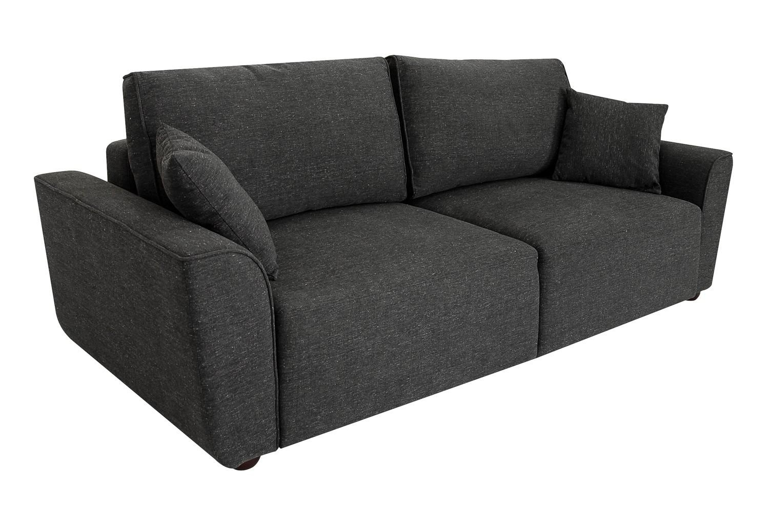 queen sofa beds perth sectional sofas grey 20 best collection of ideas