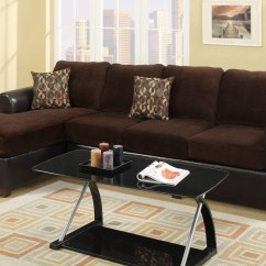 Los Angeles Sectional Sofa Stretch Covers For Cushions Uk 20 Inspirations Sofas Ideas