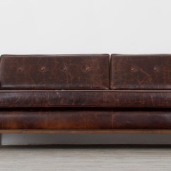 Next Brompton Leather Sofa Chocolate Sectional And Ottoman 20 Best Ideas Sofas