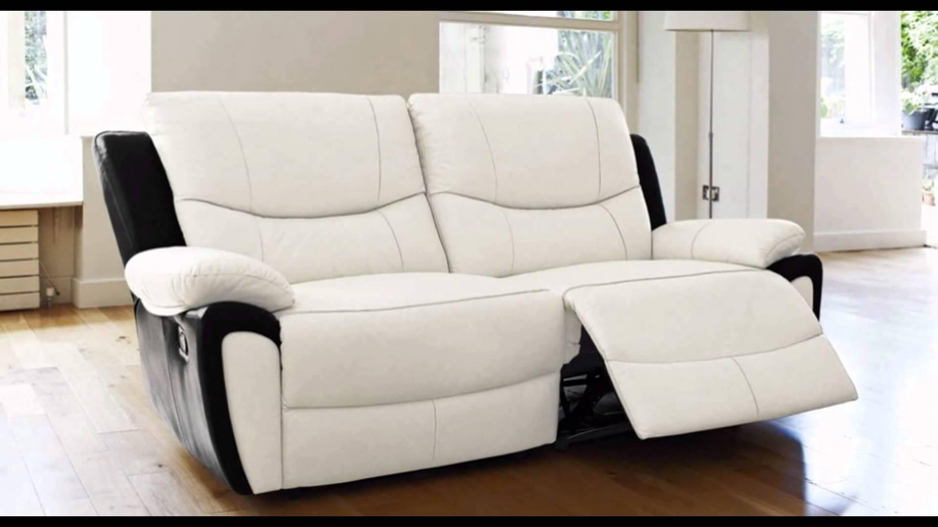rv reclining sofa sleeper bed sheet sets 20 43 choices of recliner sofas ideas