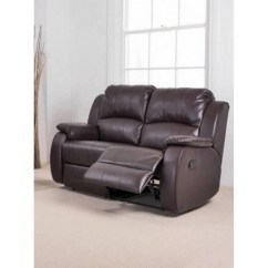 Two Seater Sofa Recliner Set In Pune 20 Ideas Of 2 Leather Sofas
