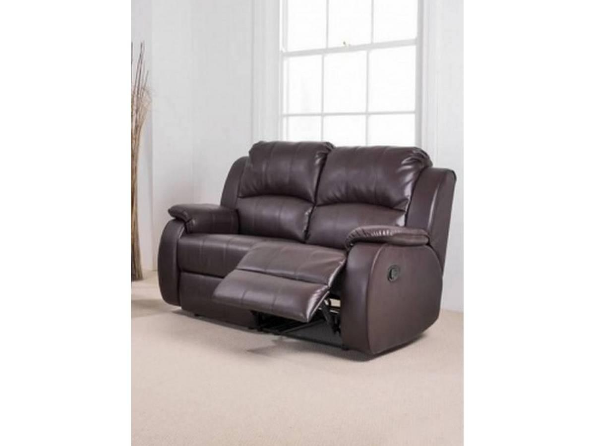 recliner 2 seater sofas leather corinthian sectional sofa 20 ideas of