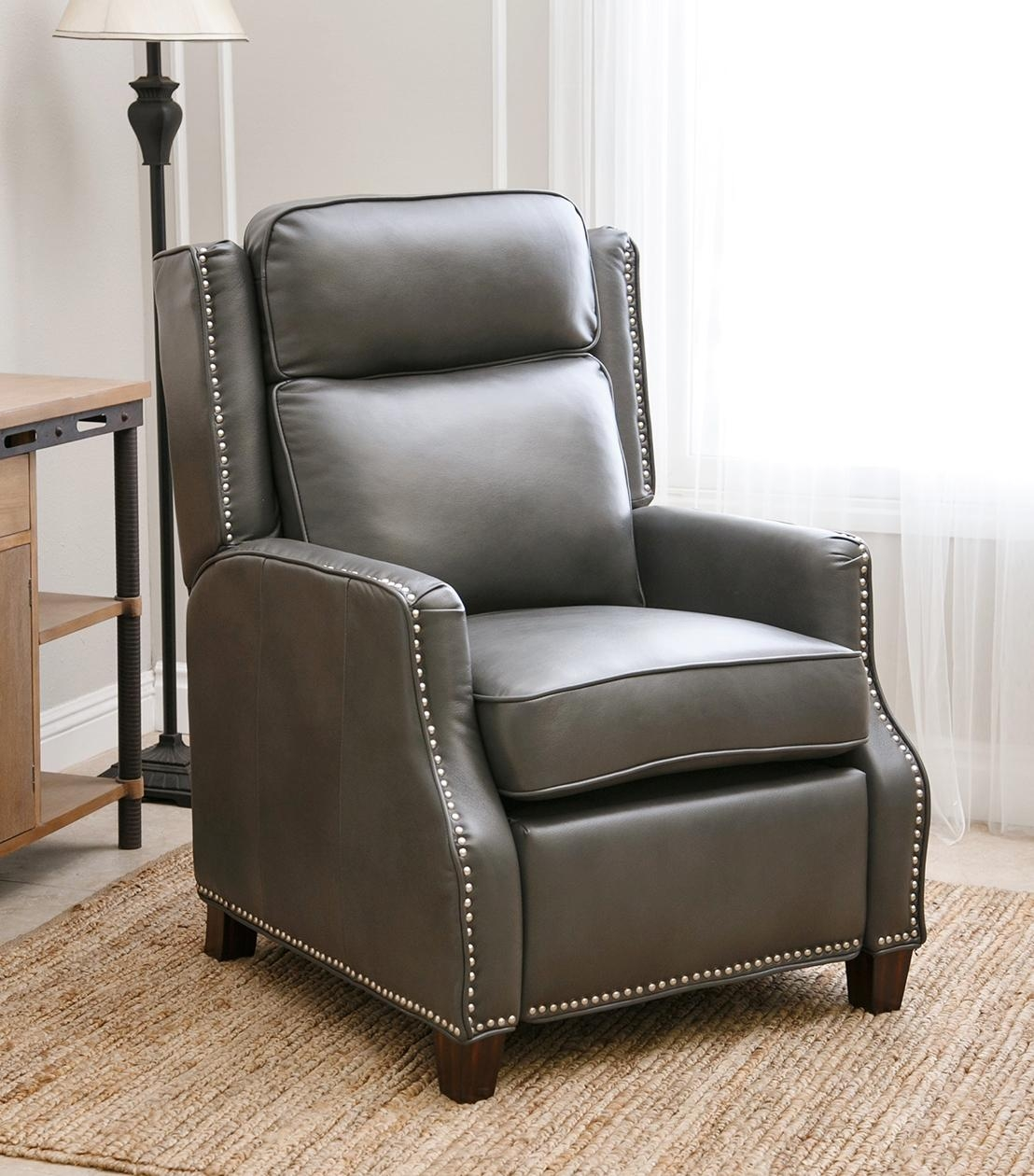 abbyson living rocking chair bent wood 20 best recliners sofa ideas