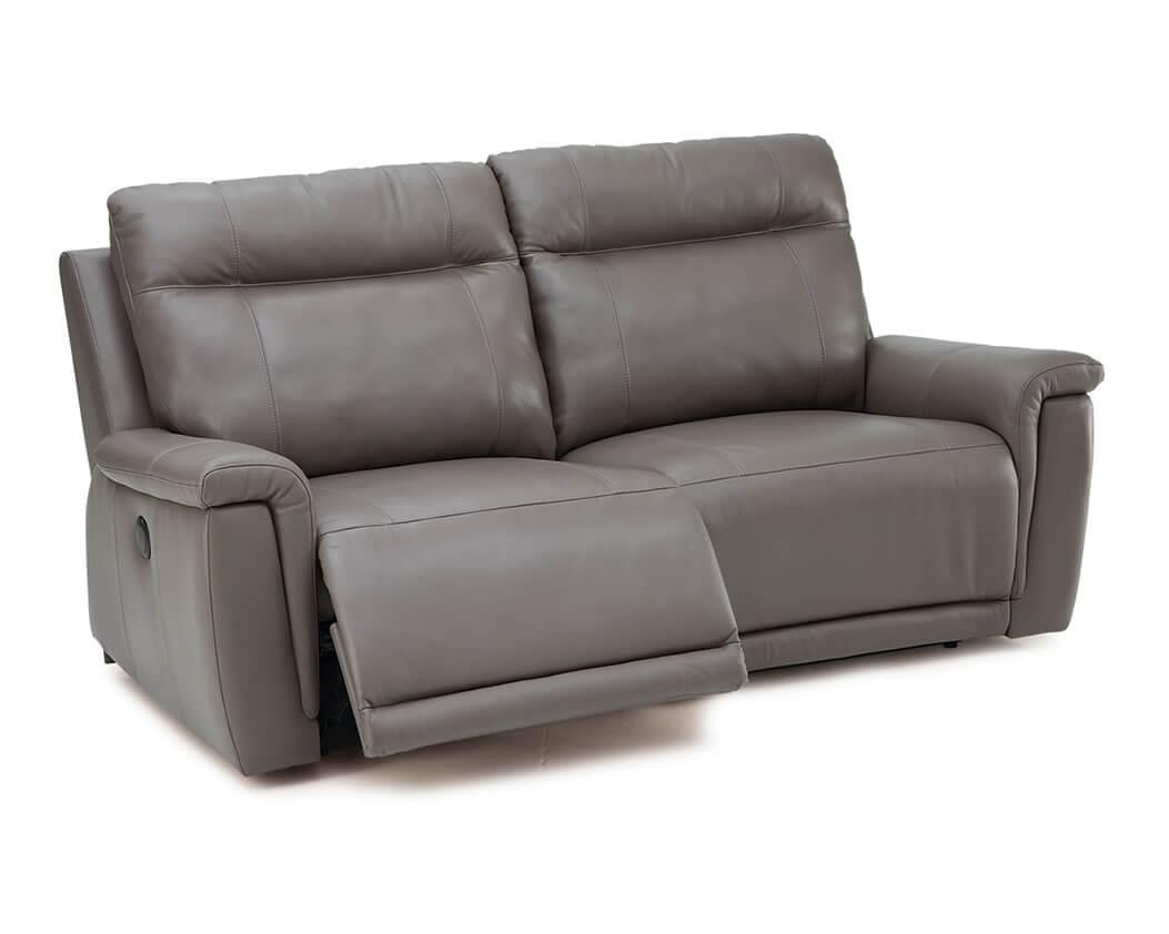 modena 2 seater reclining leather sofa cloud francesco rota 20 ideas of recliner sofas