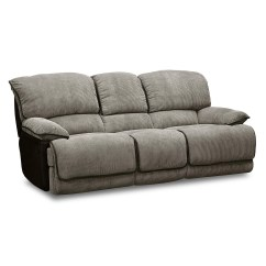 Slipcover For Sofa With Recliner Carter Reviews 20 Collection Of Sofas Ideas