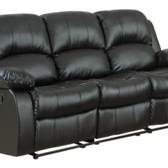 Sofa Chair On Sale Who Has The Best Sectional Sofas 20 Top Berkline Leather Recliner Ideas