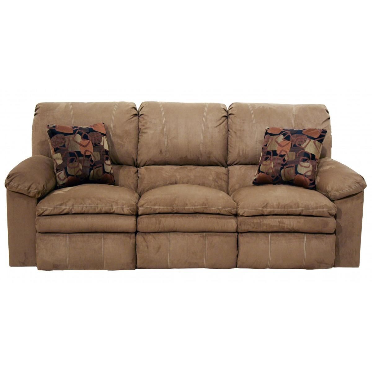 catnapper sofa la z boy leather reclining reviews 20 best collection of recliner sofas ideas