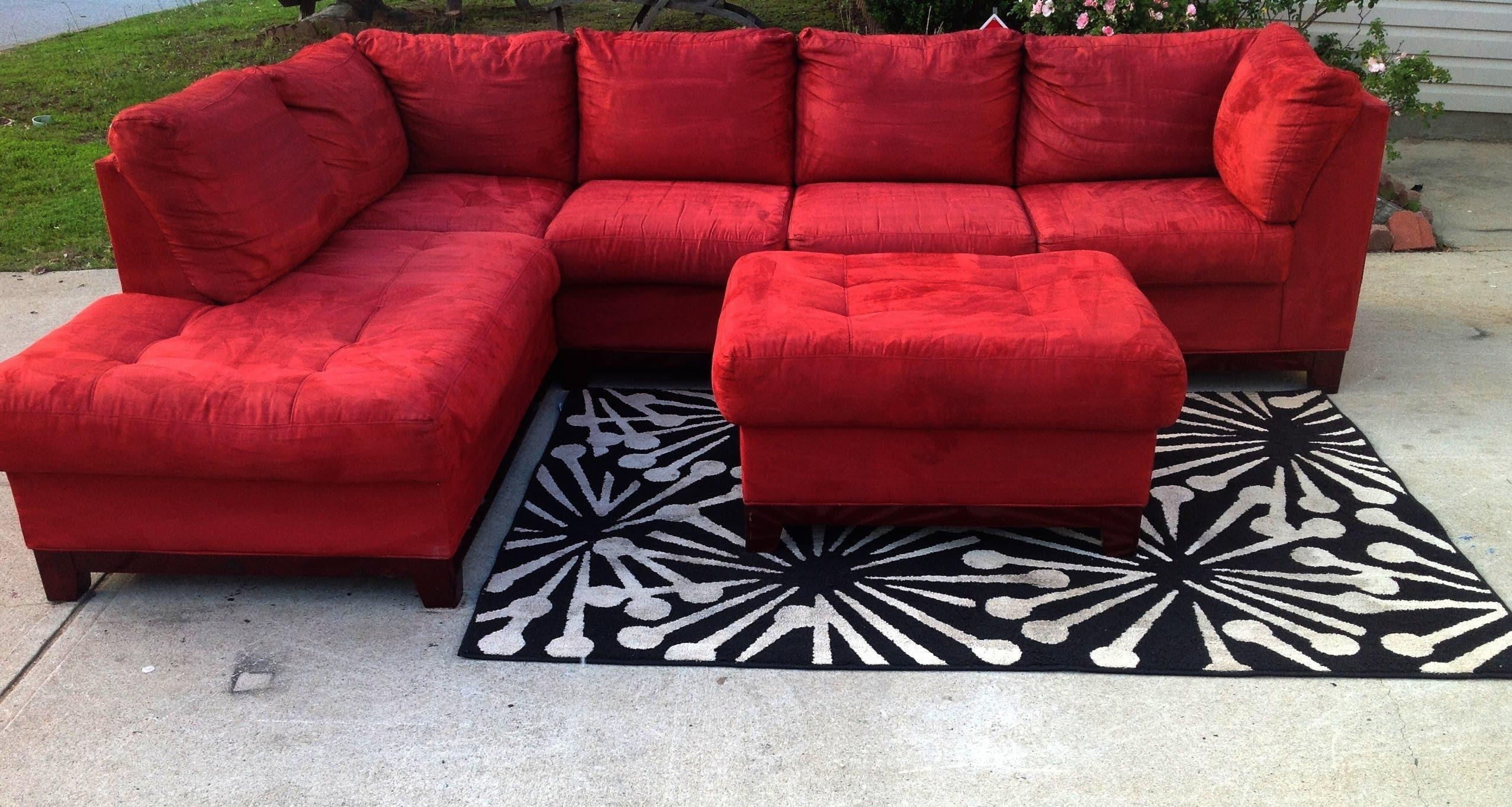 cindy crawford sleeper sofa dog sofas and chairs 20 collection of ideas