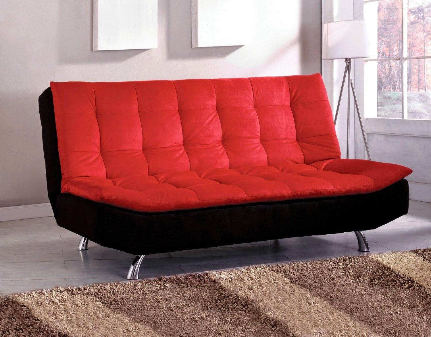 black and red sectional sofa upholstery leather glasgow 20 photos ideas