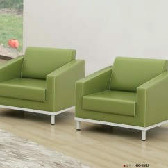 Old Fashioned Looking Sofas Sofa Designs For Drawing Room In Delhi Red Leather Brokeasshome