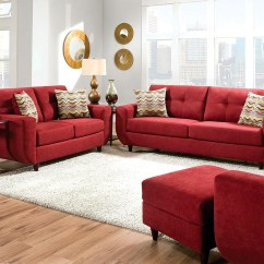 Red Sofas On Sale Sofa Yoga 100 Days 20 Inspirations Cheap Ideas