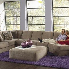 Cuddler Sectional Sofa Canada Repair Dallas Tx 15 Best Ideas