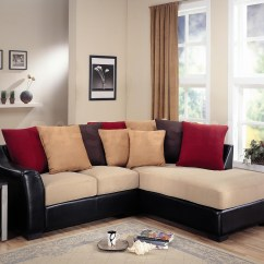 Sofa Chairs For Living Room Sectional Connector Brackets 20 Inspirations And Chair Sets Ideas