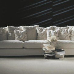 Corner Sofa With Removable Washable Covers Scandinavian Design Sofas 20 43 Choices Of Cover Ideas