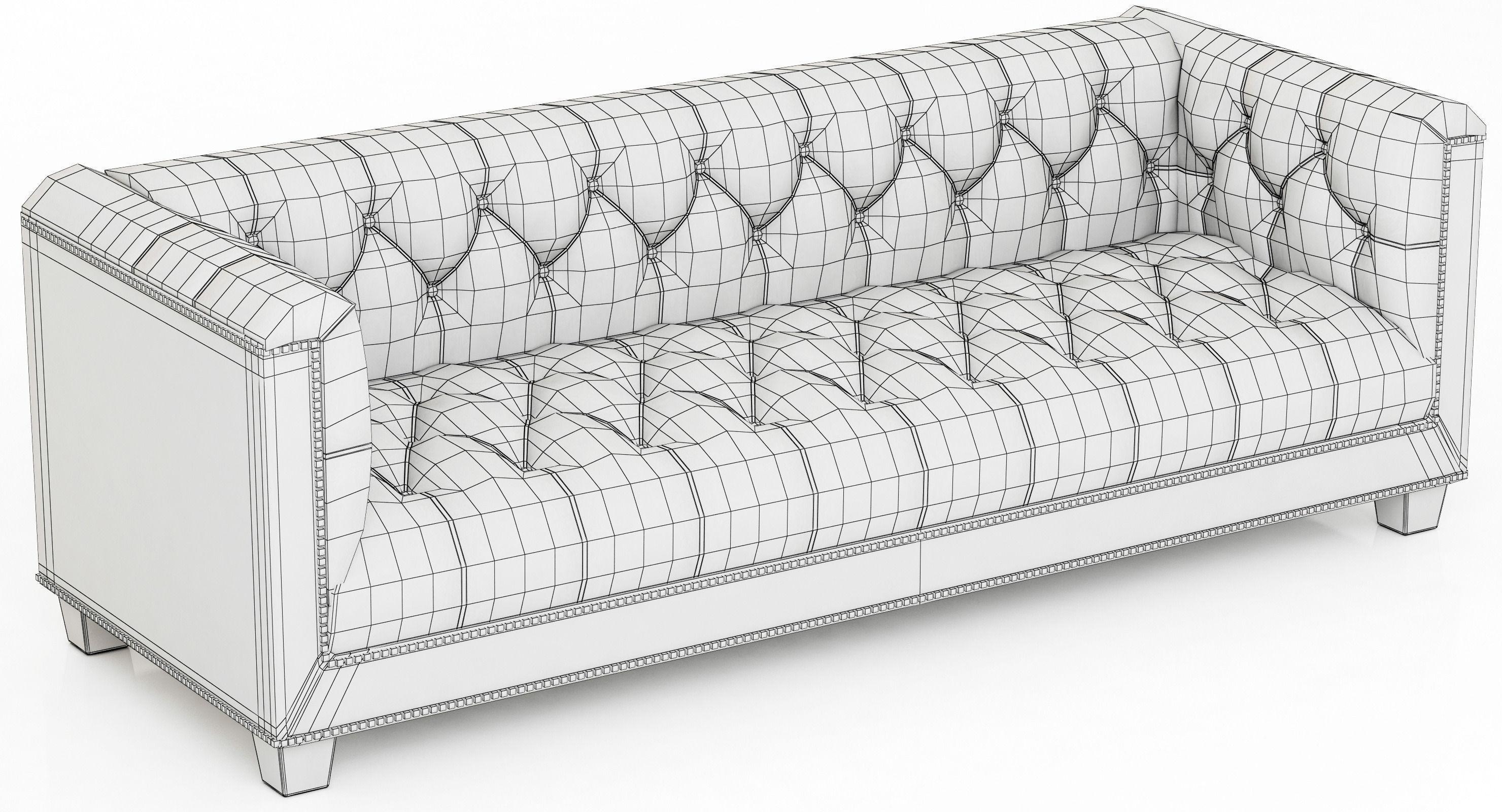 savoy leather sofa restoration hardware catnapper 20 inspirations sofas ideas