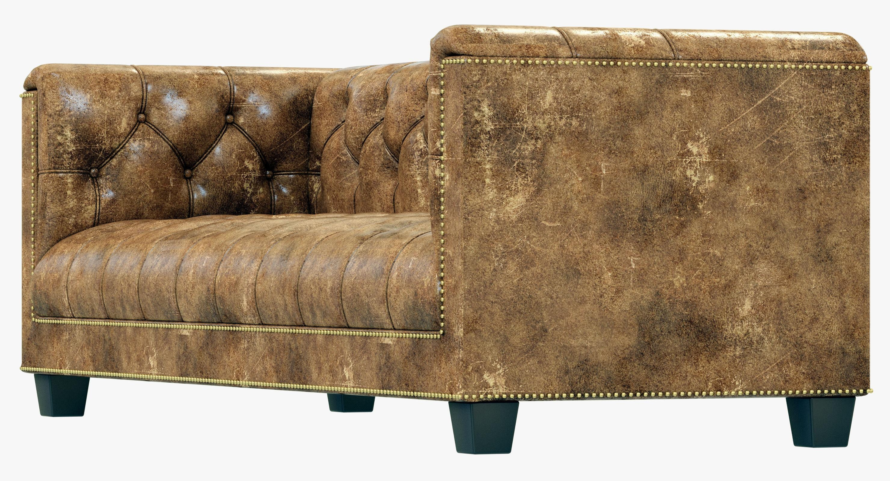 who makes restoration hardware leather sofas for bedrooms 20 43 choices of savoy sofa ideas