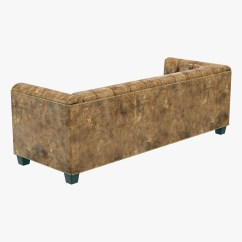 Leather Sectional Sofa Restoration Hardware Outdoor Pallet Diy Ideas Savoy Sofas Explore 10 Of 20 Photos