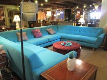 2018 Latest Conversation Sectional Sofa Ideas