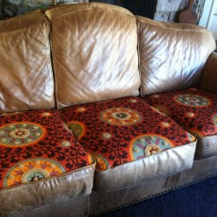 Sofa Reupholstering Mart Colorado Springs Co Cushions Mesmerizing Reupholster