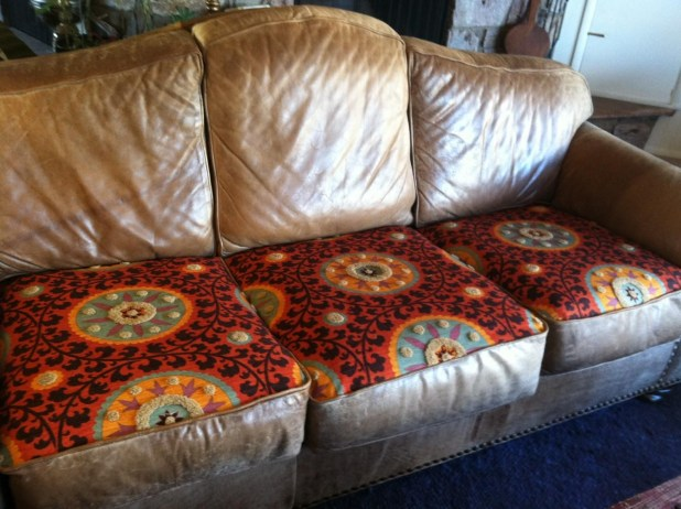 Upholster Sofa Cushions Centerfieldbarcom : reupholster sofa cushions with design inspiration 30468 kengire in reupholster sofas cushions from centerfieldbar.com size 618 x 462 jpeg 74kB