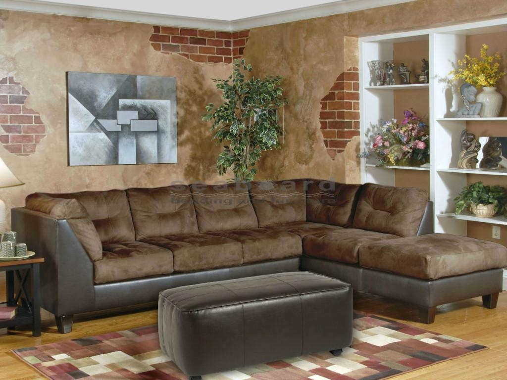 ankara reversible corner sofa best bed new zealand 20 ideas serta sectional