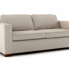 Queen Sofa Beds Perth Canada Free Shipping 20 Best Collection Of Ideas