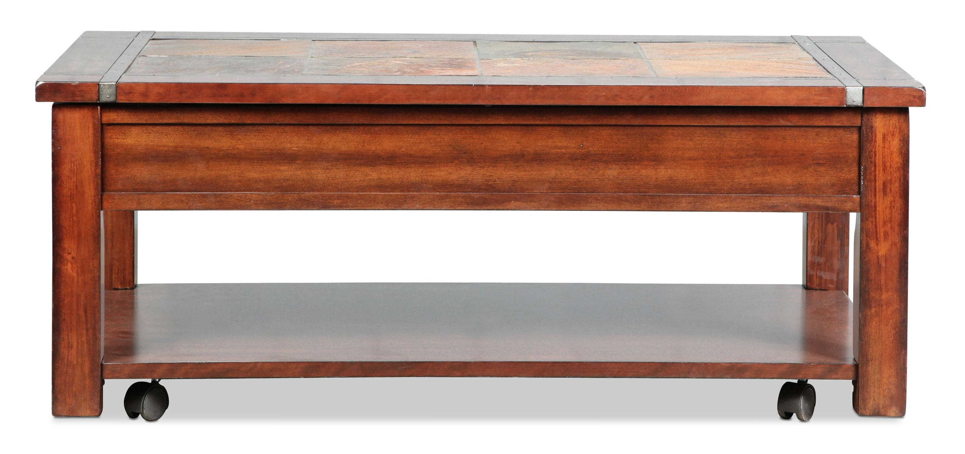 slate sofa table big lots www beds 20 top tables ideas