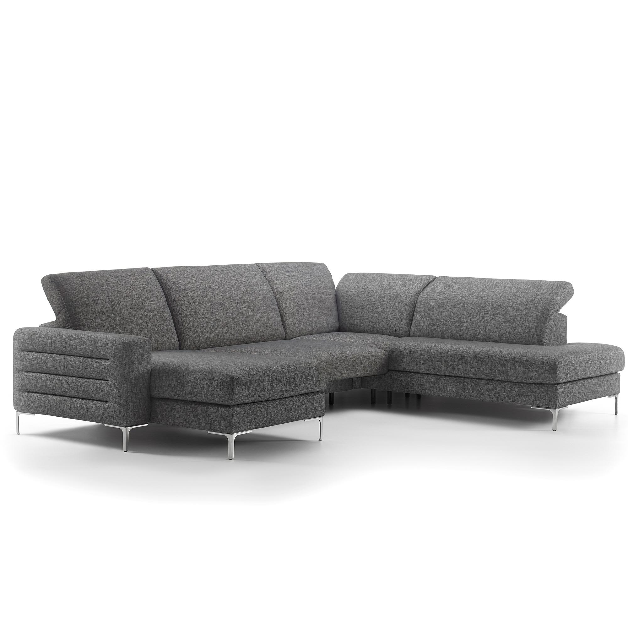 real leather corner sofas uk tidafors sofa assembly 20 inspirations ideas