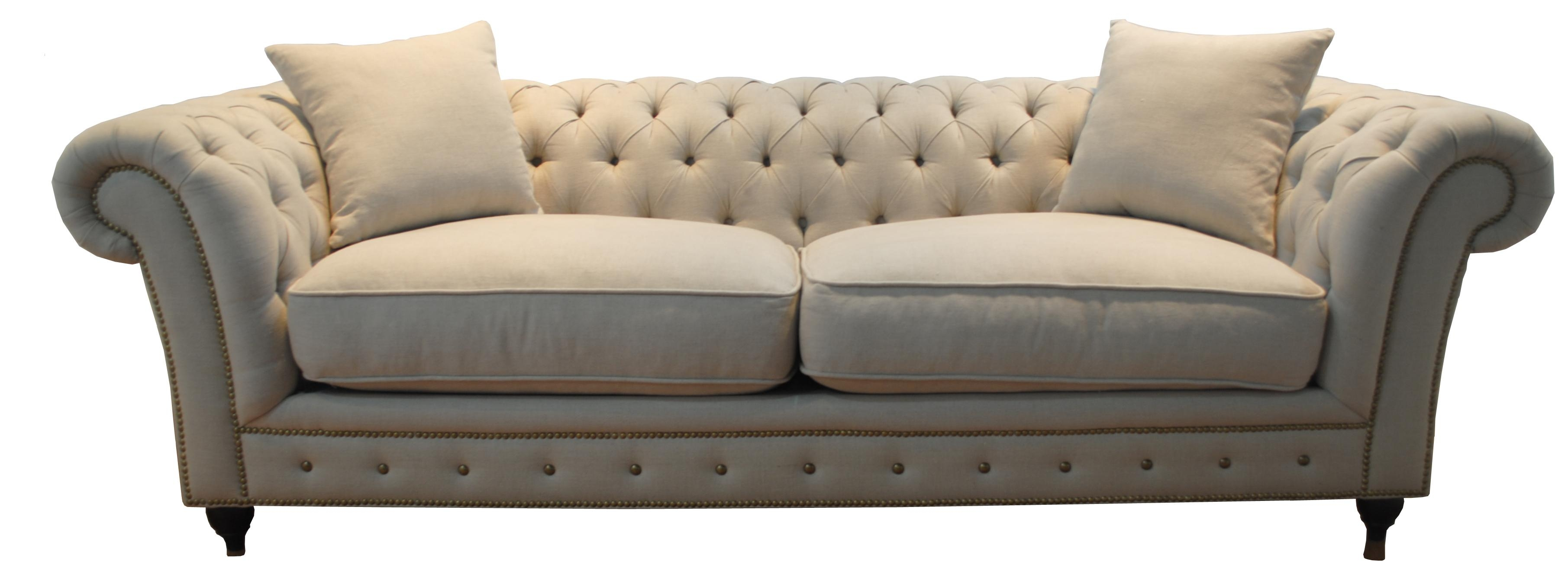french sofas and chairs leather upholstery houston 20 ideas of style sofa
